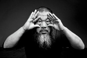 Ai_Weiwei_sig_428W