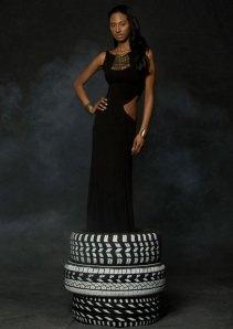 fashion photography Eric Hason beauty NYC Manhattan model