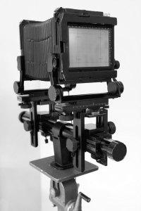 toyo, robos, 4x5, film, view camera, New York, NYC, Eric Hason, fashion photography,