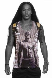 men's fashion, fashion, male model, campaign, editorial, photography, lookbook,line sheet, fashion photography