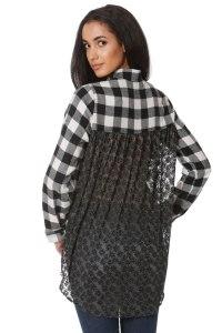 Fashion-catalog-photogaphy-New-York-113865