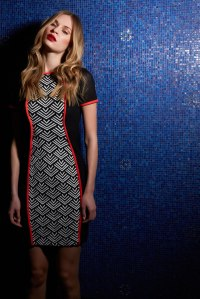 fashion editorial NYC