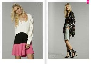 NYC fashion editorial, studio fashion photography, hair, makeup, beauty, NYC, fashion stylist