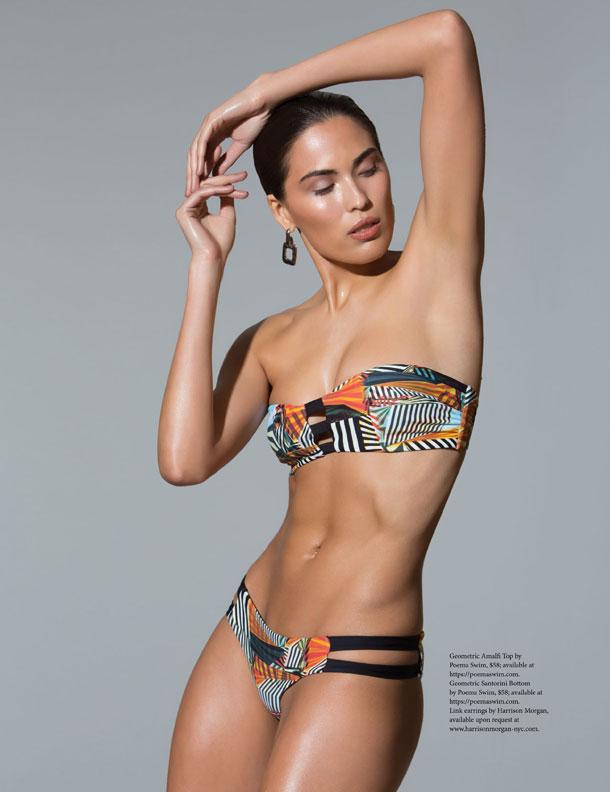 Fashion-Photographer-New-York-Beauty-Swimwear
