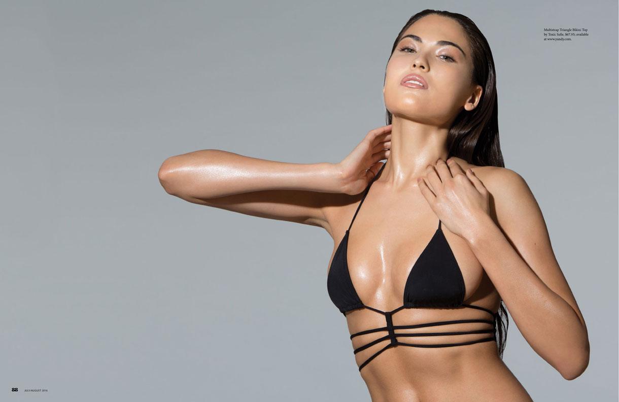 Fashion-Photography-New-York-swimwear-5