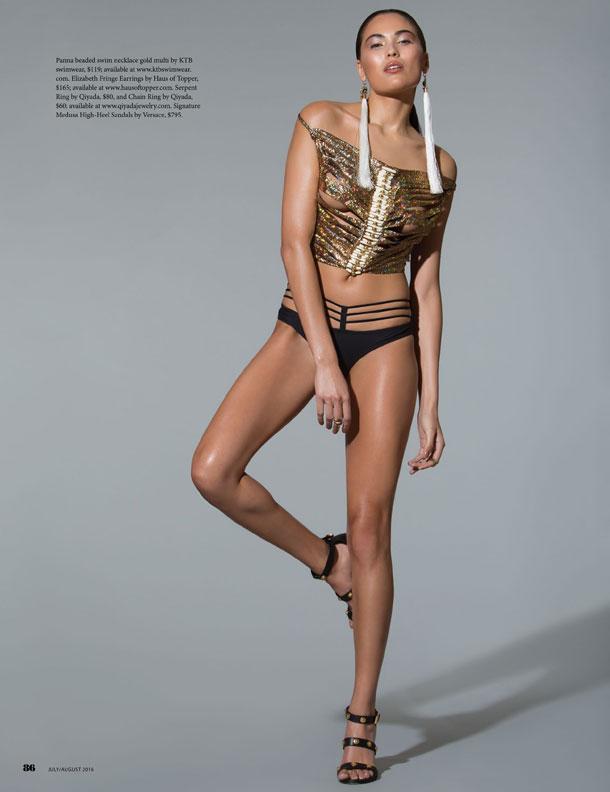 New-York-Photographer-fashion-beauty-swimwear
