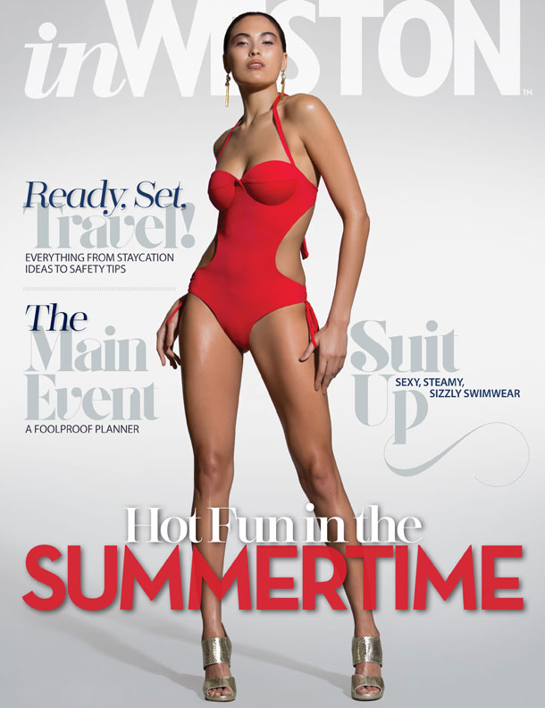 Swimwear-Fashion-Editorial-Photography-1