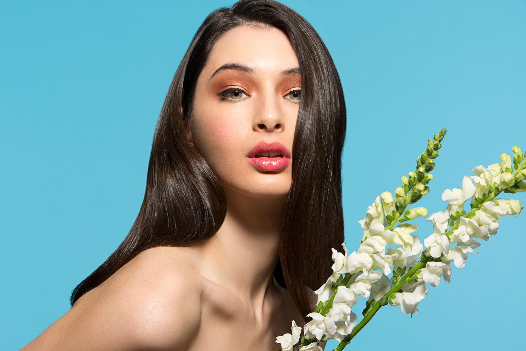 Beauty-Photographer-NYC-Eric-Hason