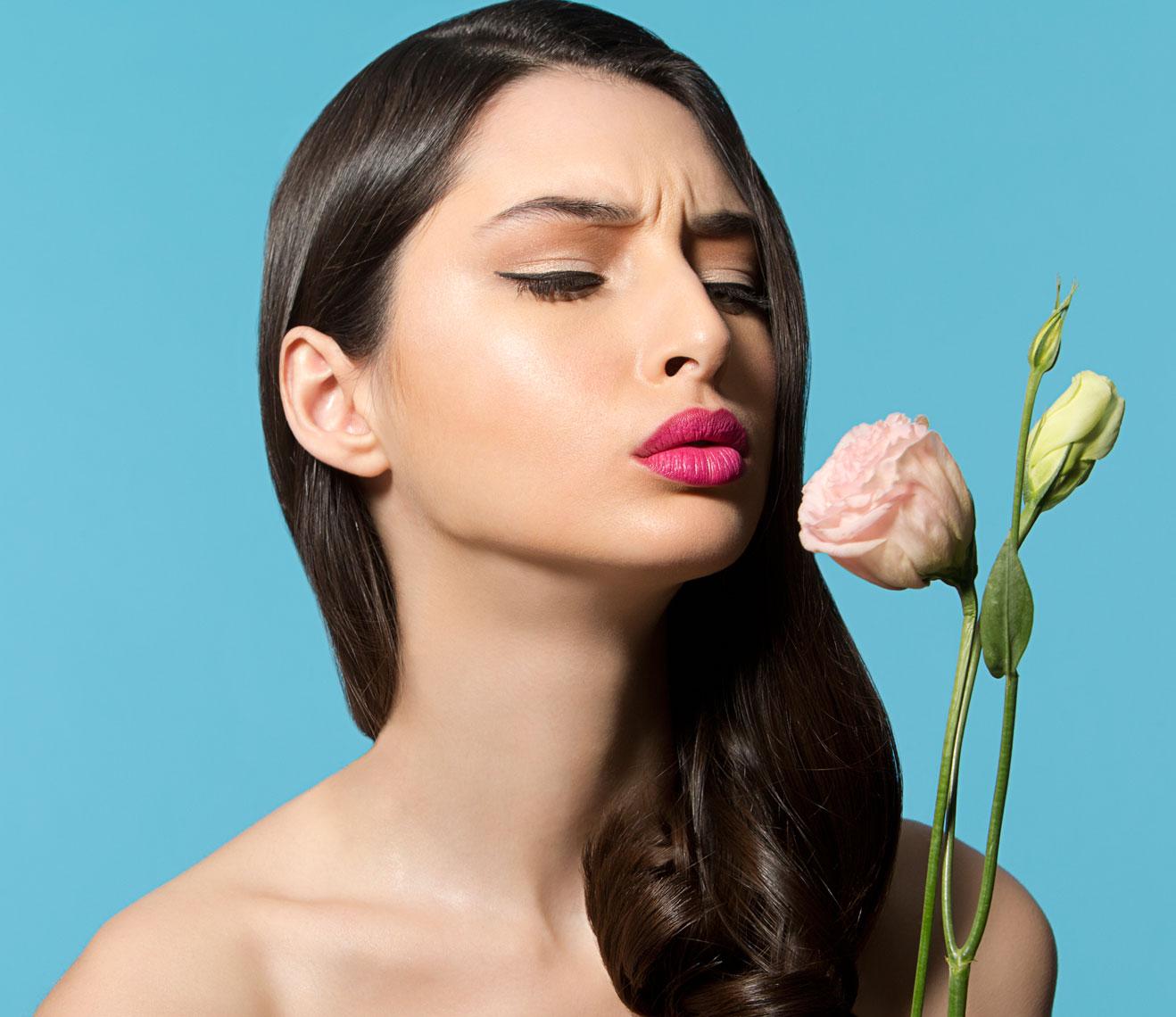 Eric-Hason-Fashion-Beauty-Photographer-New-York