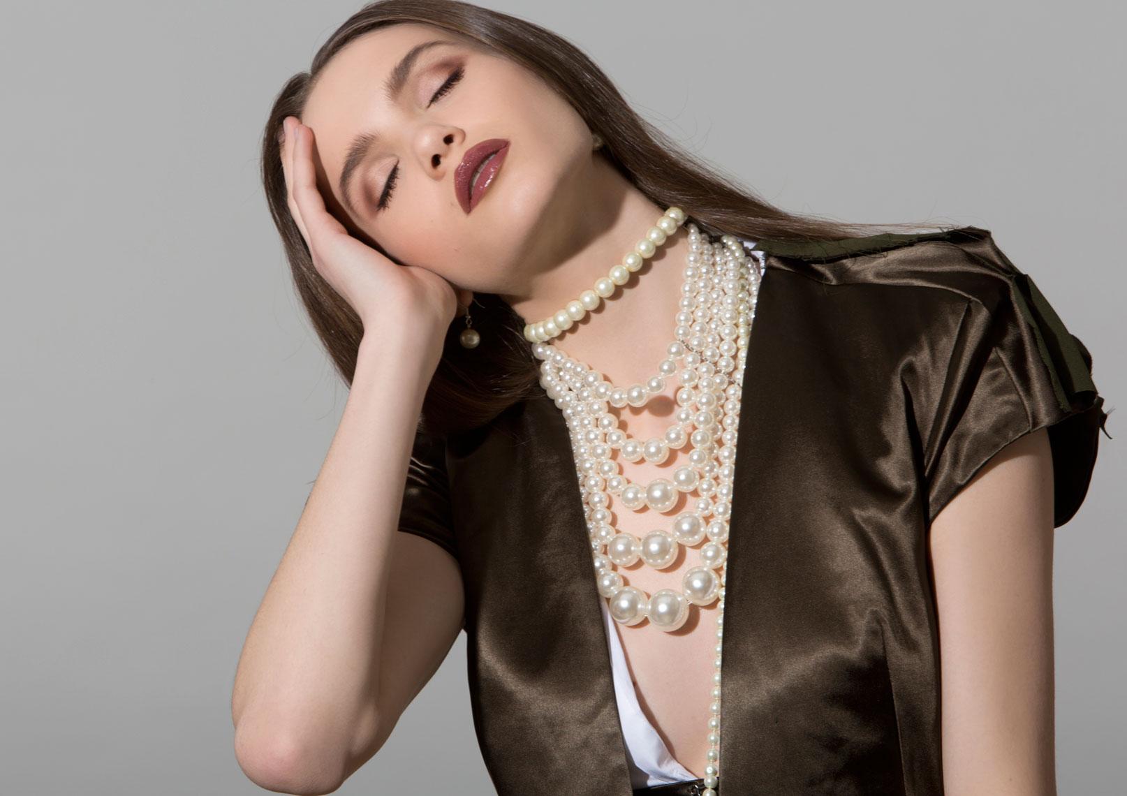 Fashion-Jewelry-Photography-NYC---Eric-Hason