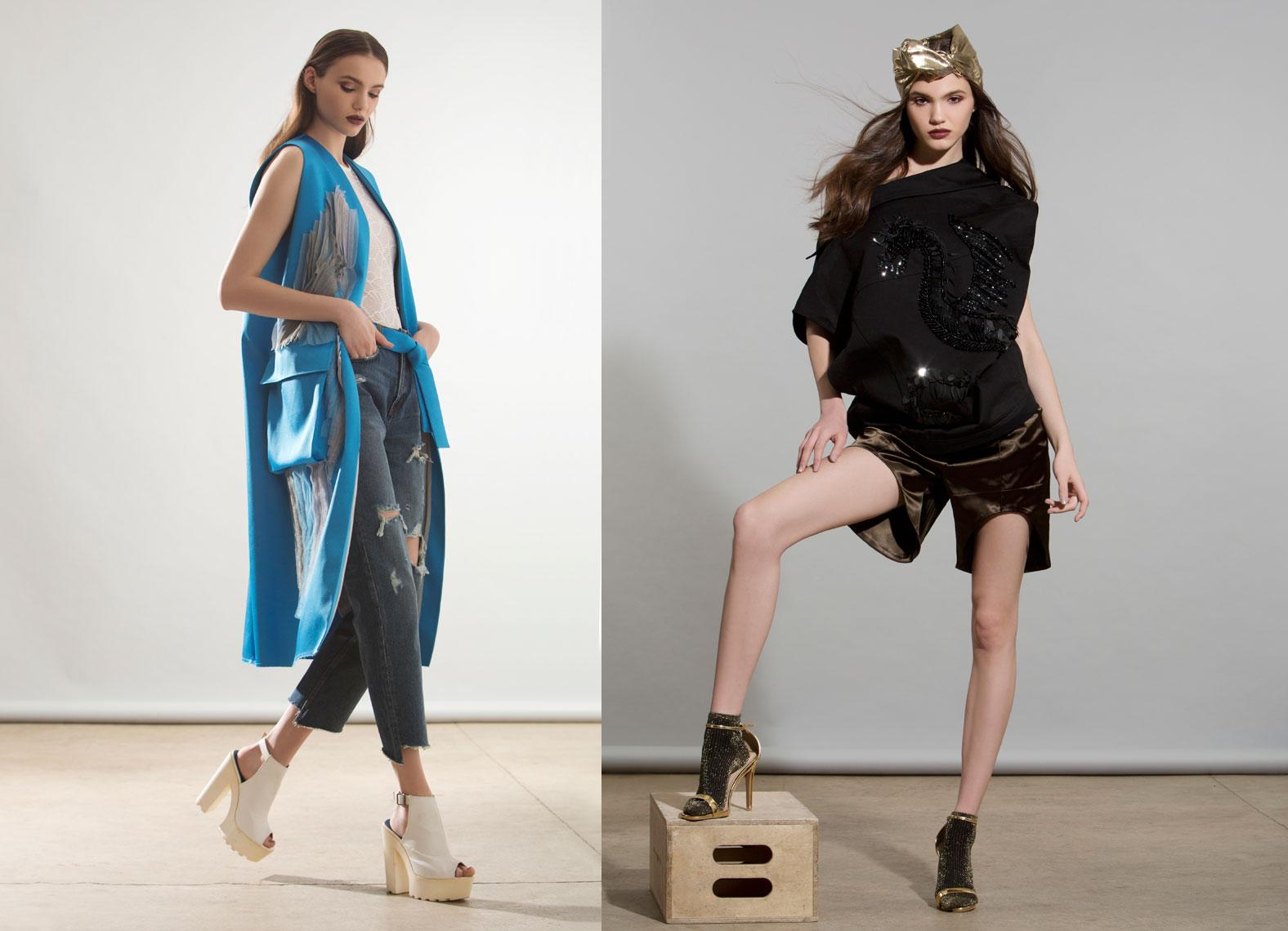 NYC-Fashion-and-Beauty-Photographer-Eric-Hason