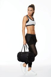 ShearJogger-236572-TO_Retouch_B_2048x2048