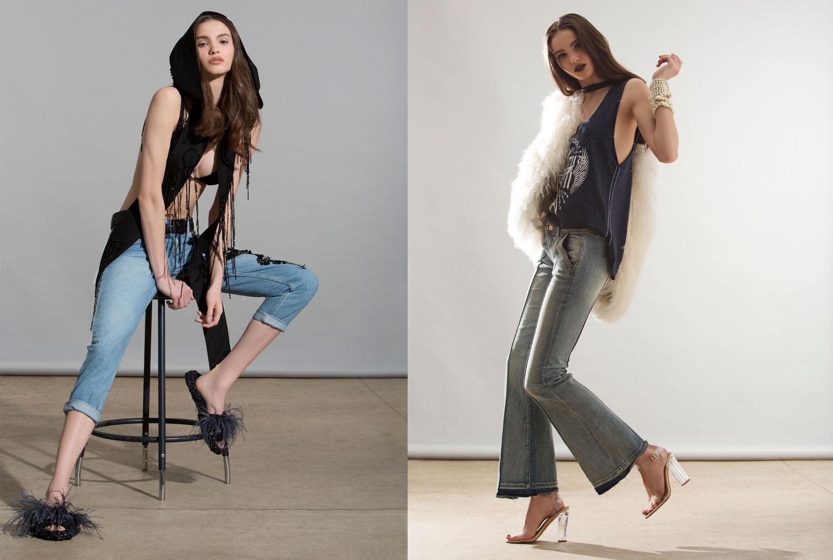 Women-Fashion-Photography-New-York-Advertising-Editorial-Catalog-Lookbooks-