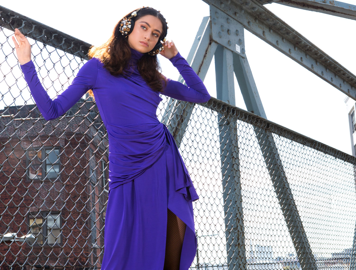 Fashion-Photography-Location-NYC