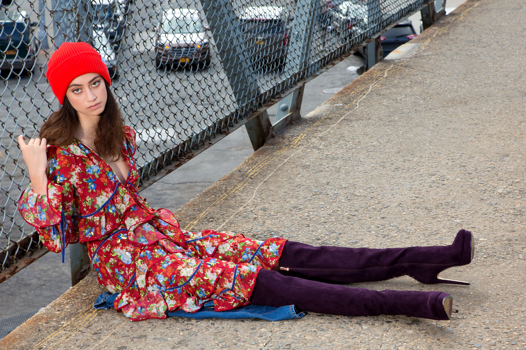 New-York-Street-Fashion-editorial