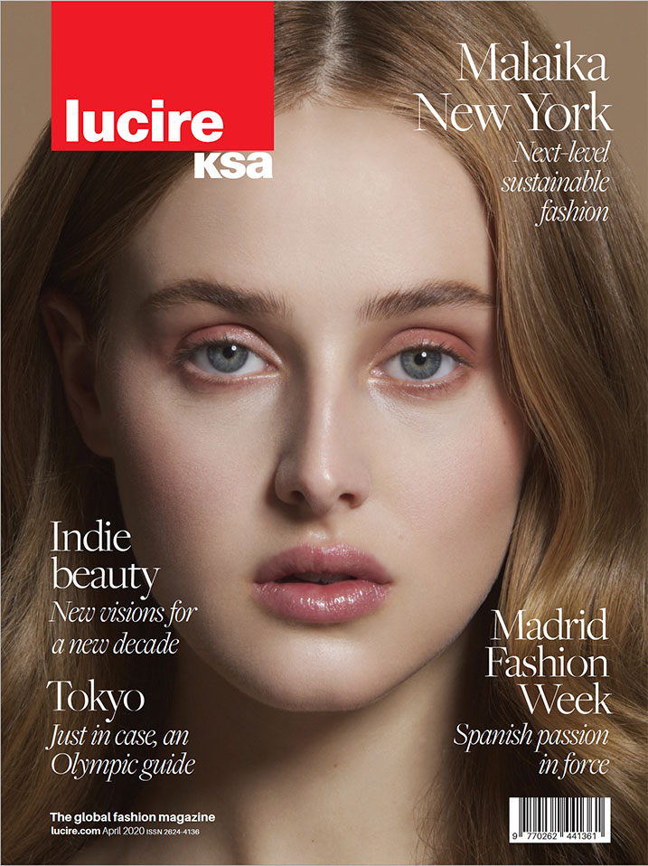 Cover-Lucire-Magazine-Photographer-Eric-Hason