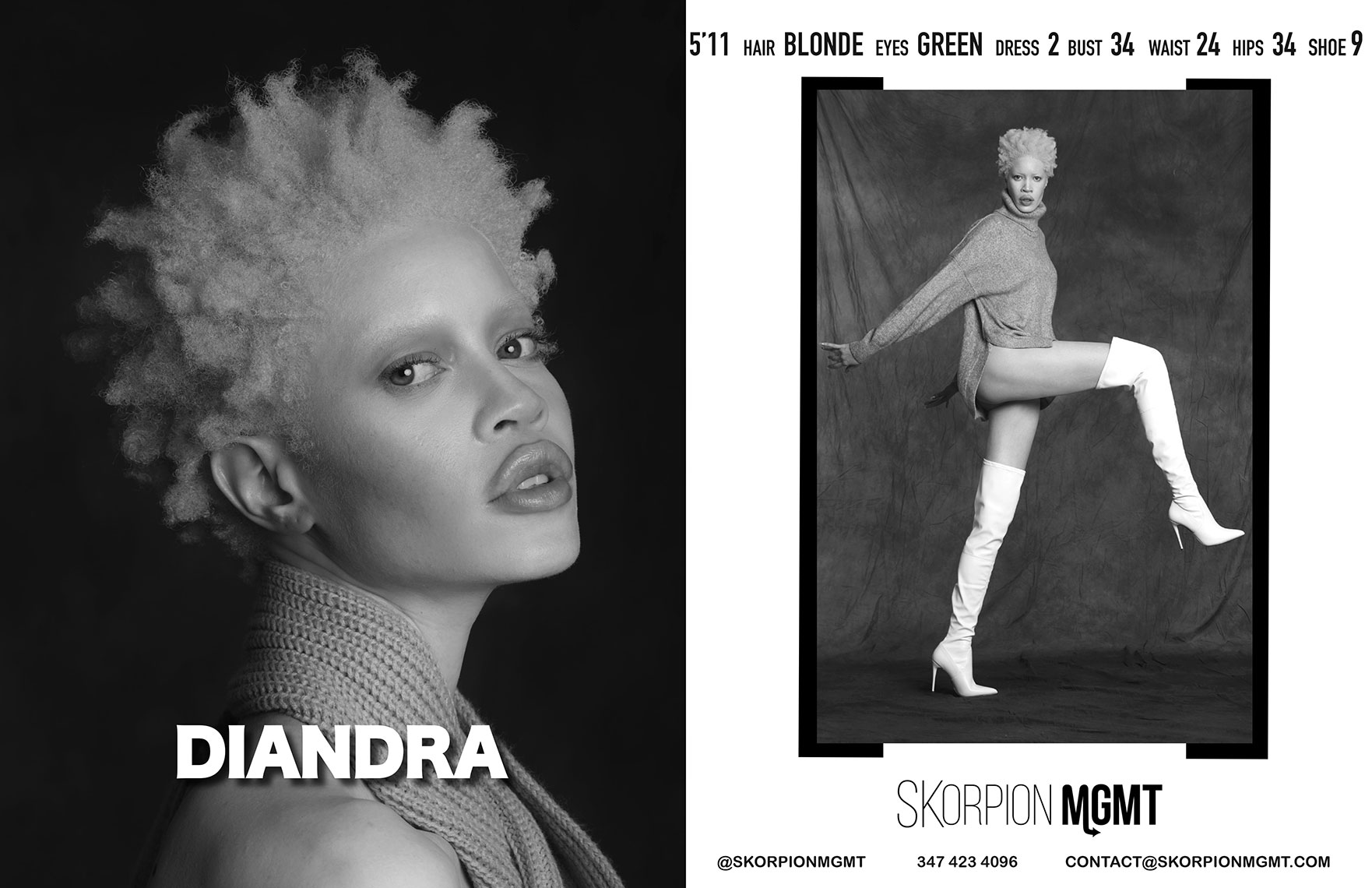 Diandra-Skorpion-Showcard-Model-NYFW-2020-Eric-Hason-Fashion-Photographer-NYC